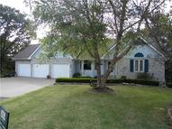 16573 149th Court Bonner Springs KS, 66012