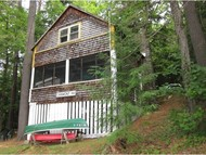 80 Hummingbird Lane Bath NH, 03740