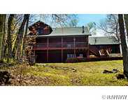 1784n Knuteson Lake Rd Birchwood WI, 54817