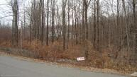 Lot 26 Constitution Drive Moscow PA, 18444