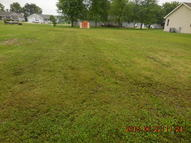 Lot 32 Rachel Way Utica IL, 61373