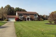 5646 Sunbury Road Westerville OH, 43082