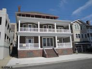 Address Not Disclosed Ventnor City NJ, 08406