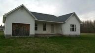 401 North Reeder Mounds IL, 62964