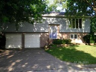 231 8th St W Andalusia IL, 61232