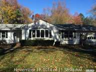 11 Spruce Dr East Patchogue NY, 11772