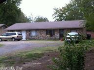 603-609 Fairview Conway AR, 72034