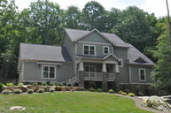 3756 May Apple Ln Signal Mountain TN, 37377