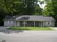99-101 Williams St Butler KY, 41006