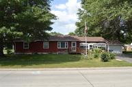 1117 West Summit Shenandoah IA, 51601