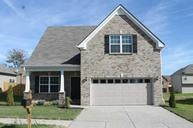 4009 Lexie Lane Spring Hill TN, 37174