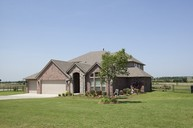 17020 S 9th West Avenue Glenpool OK, 74033