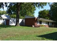 3133 N 84th Place Kansas City KS, 66109