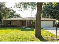 5066 Copperstone Circle Mulberry FL, 33860