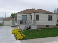 322 W 16th Street Scottsbluff NE, 69361