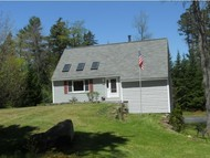 616 Presidential Drive Washington NH, 03280