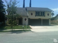 2367 Elmdale Avenue Simi Valley CA, 93065