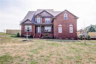 4595 Eagleville Pike Chapel Hill TN, 37034