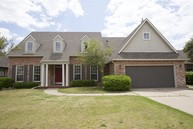 5520 E 89th Court Tulsa OK, 74137