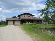 62684 Co Rd 149 Squaw Lake MN, 56681