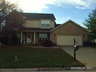 2226 Deer Springs Trail Belleville IL, 62221