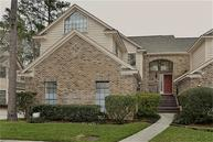 14 Fairway Oaks The Woodlands TX, 77380