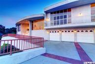 868 Mount Washington Drive Los Angeles CA, 90065