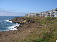 939 N. Highway 101-Unit 318 Depoe Bay OR, 97341