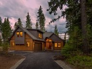 56396 Sable Rock Loop Lot 256 Bend OR, 97707