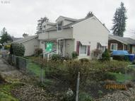 4606 Ne 90th Ave Portland OR, 97220