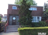 110-40 70rd Forest Hills NY, 11375
