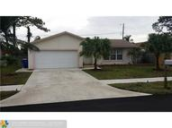 382 Sw 32nd Ter Deerfield Beach FL, 33442