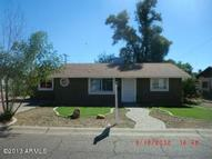 4411 W Whitton Avenue Phoenix AZ, 85031