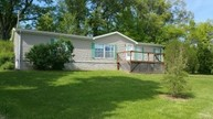 22374 Fayville Road Olive Branch IL, 62969