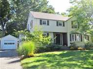 21 Clifton Street Manchester CT, 06042