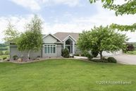 10795 N Perry Rd Blue Mounds WI, 53517