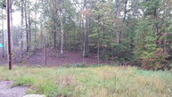 Lot 51 Big Rock Ln Crawford TN, 38554