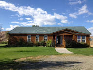 25 N Willow Rd Clayton ID, 83227