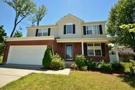 2703 Pebble Creek Way Florence KY, 41042