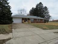 4477 Straight Arrow Rd Beavercreek OH, 45430
