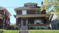 238 West Hickman Street Winchester KY, 40391