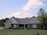 170 Brookside Court Elizabethtown KY, 42701