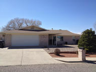 813 Lee Trevino Drive Belen NM, 87002