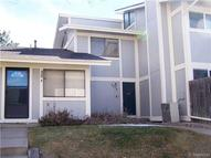 2872 West 119th Avenue B Denver CO, 80234