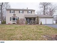 27 Arrowwood Dr Hamilton NJ, 08690