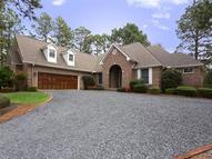 26 Mcnish Rd Southern Pines NC, 28387