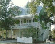 253 Seawatch Way Kure Beach NC, 28449