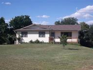 408 Hillside Dr Thayer KS, 66776