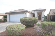 10970 W Mountain View Drive Avondale AZ, 85323