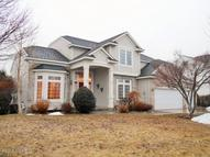 6866 Windflower Way Norton Shores MI, 49444